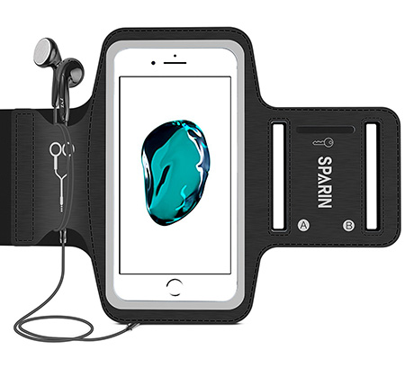 Armband iPhone 7 accessories