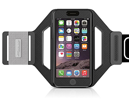Belk armband for iPhone 7
