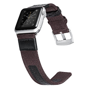 Benuo band for Apple Watch