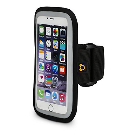 Best iPhone 7 Armband Gear Beast