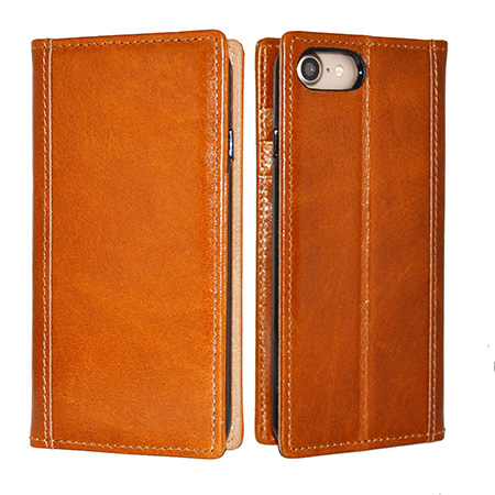Best iPhone 7 leather case iPulse