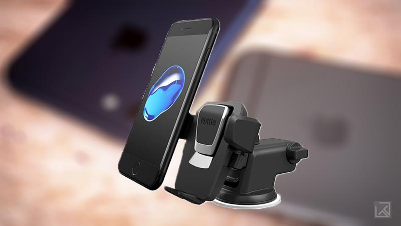 Best iPhone 7 Plus accessories