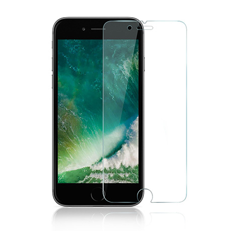 Best iPhone 7 Plus screen protector-anker
