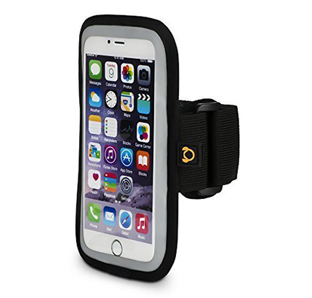 Best iPhone 7 Plus armband gear beast