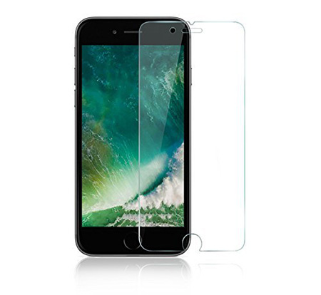 Best iPhone 7 screen protector Anker