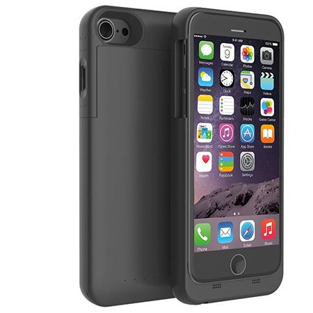 Best iPhone 7 battery case iBeek