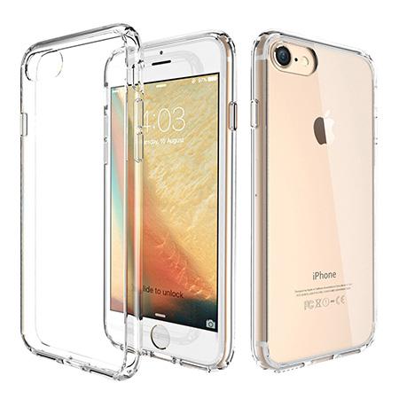 Best iPhone 7 bumper case Atgoin