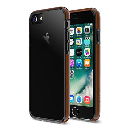 Best iPhone 7 bumper case Maxboost hyperpro
