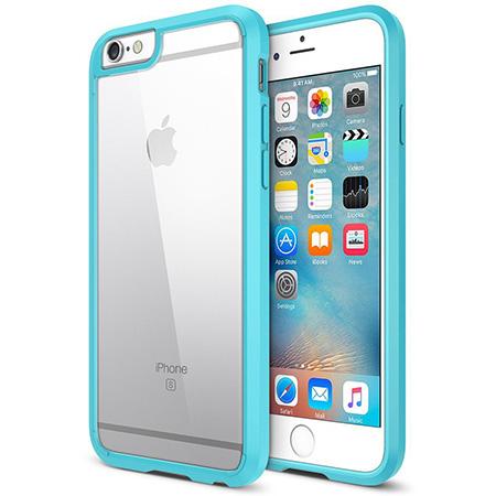 Best iPhone 7 bumper case Trainium