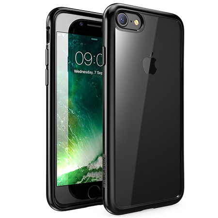 Best iPhone 7 bumper case i-Blason