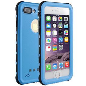 Bovon iPhone 7 waterproof case