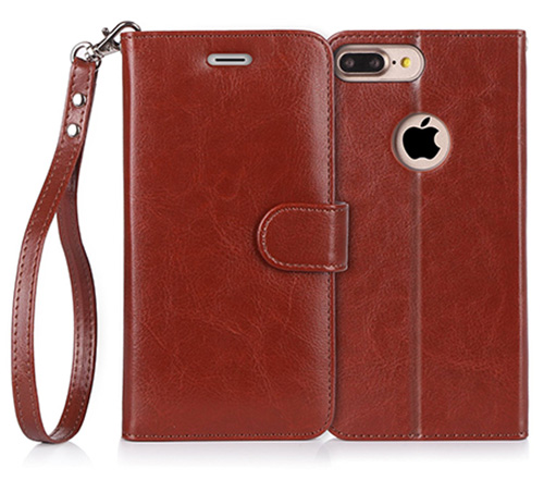 FYY handmade iPhone 7 plus case