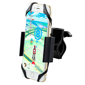 Ipow iPhone 7 and iPhone 7 Plus bike mount