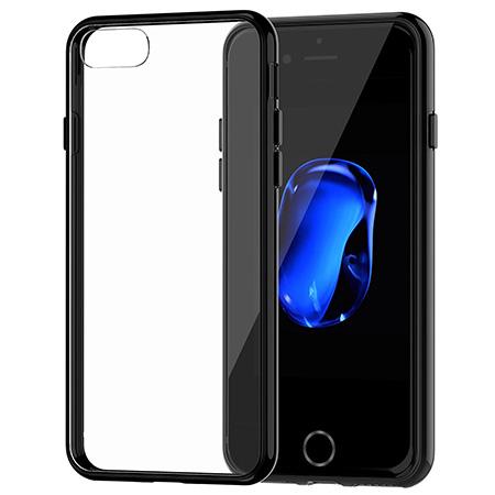 Jetech shock absoring bumper iPhone case
