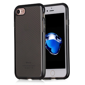 Marge Plus best iPhone 7 silicone case
