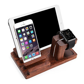Megadream iPhone 7 and 7 Plus docking station
