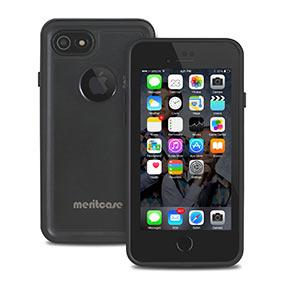 Meritcase iPhone 7 waterproof case