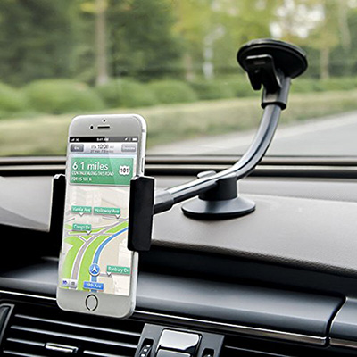 Newward car mount for iPhone 7 and 7 Plus