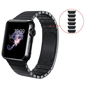OULUOQI Apple Watch Series 2 band