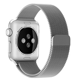 Penom Apple Watch Series 2 band