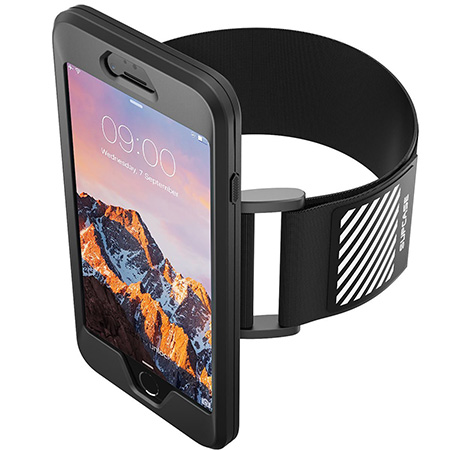 Supcase best iPhone 7 Plus-armband