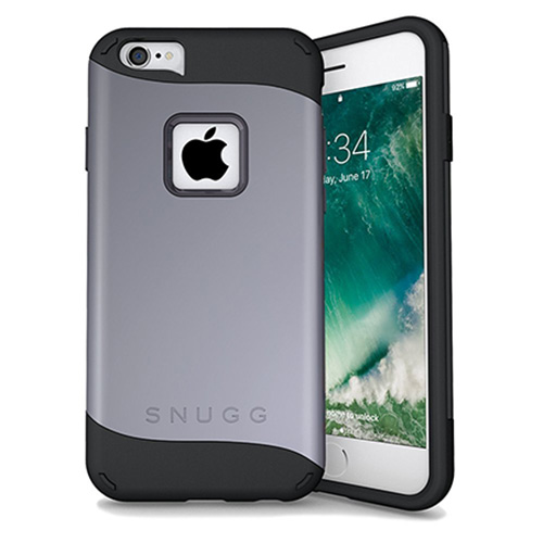 Snugg Heavy Duty iPhone 7 case