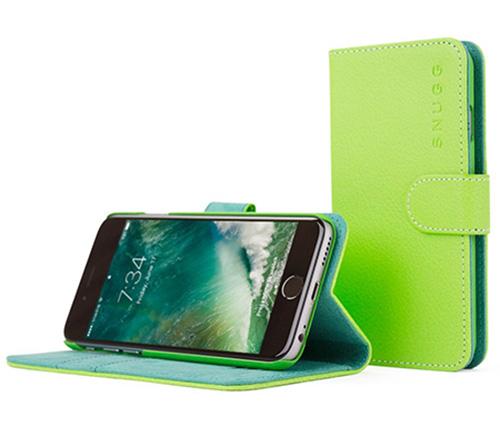 Snugg iPhone 7 case