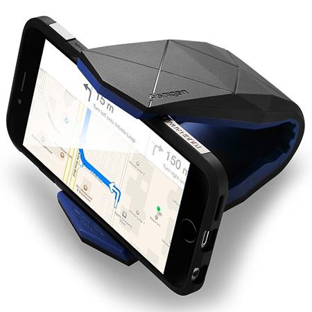 Spigen stealth iPhone 7 and Plus car mount
