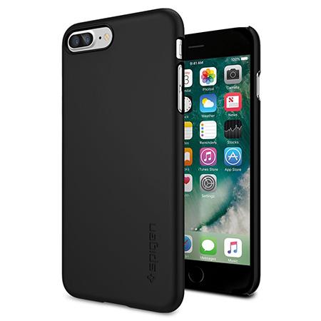 Spigen Thin Fit iPhone 7 Plus case