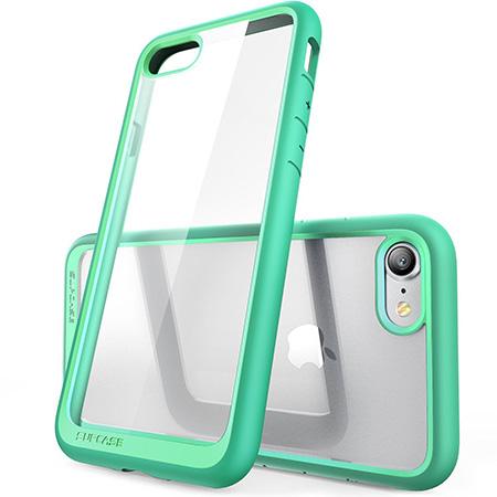 Supcase bumper iPhone 7 case