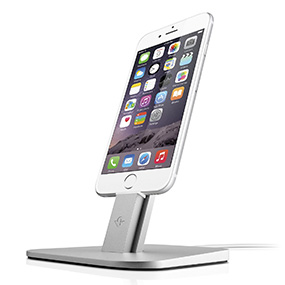 Twelve South iPhone 7 and iPhone 7 Plus docking station