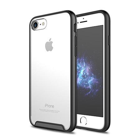 Xdesign iPhone 7 bumper case