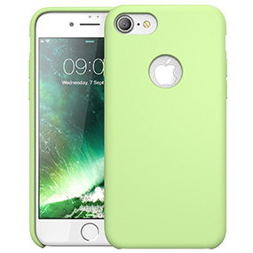 i-Blason iPhone 7 silicone caseblason-iphone-7-silicone-case