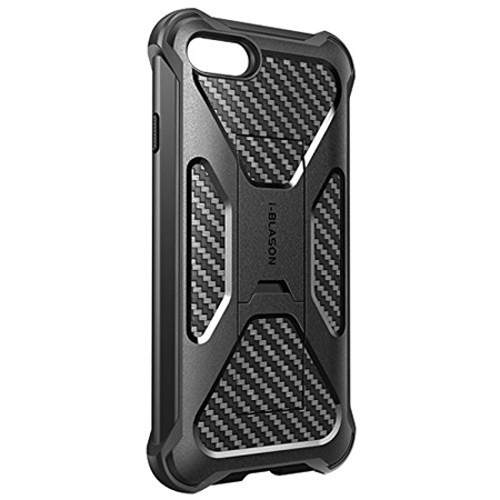 iPhone 7 case by i-Blason