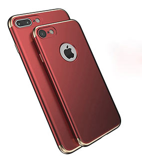 Acewin iPhone 7 Slim case
