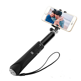 Archeer selfie stick for iPhone 7