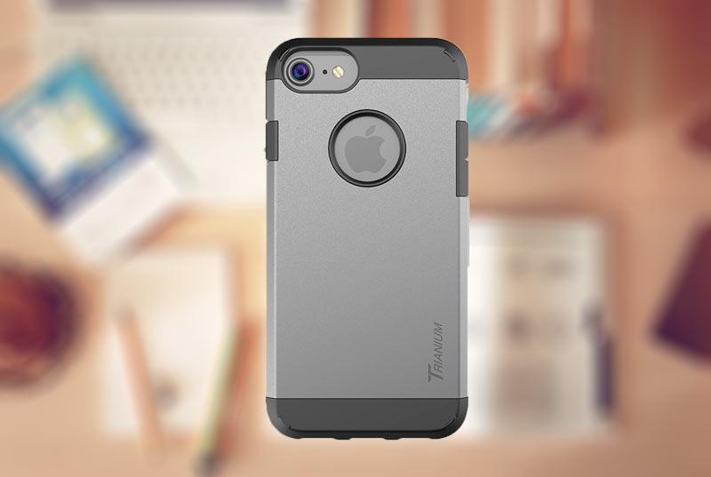 Best heavy duty iPhone 7 case