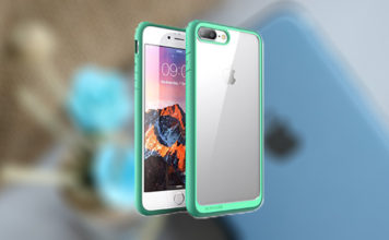 Best iPhone 7 Plus Bumper Case