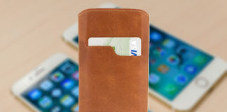 Best iPhone 7 Sleeves and pouch