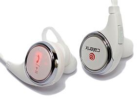 Calerix iPhone 7 wireless headphone