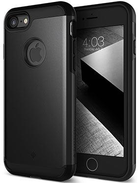 Caseology heavy duty iPhone 7 case