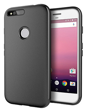 Cimo Best Google Pixel XL Case