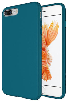 Diztronic iPhone 7 Plus slim case
