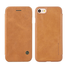 Flip case for iPhone 7 Plus