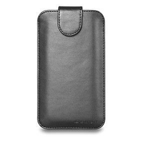 Getron iPhone 7 pouch and sleeve
