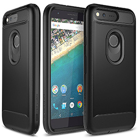 Google Pixel Case by YouMaker