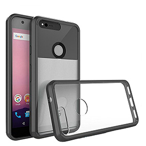 Google Pixel XL Case by Amzer