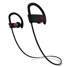 Hussar Wireless iPhnoe 7 headphone