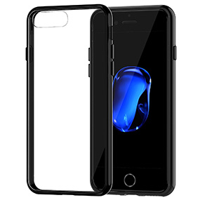 JETech best iPhone 7 Plus bumper case