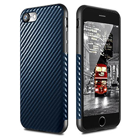 Lavince iPhone 7 case